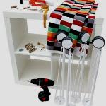 diy-home-bar1-materials.jpg