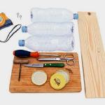 diy-home-office-useful-things2-materials.jpg
