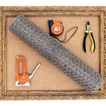 diy-home-office-useful-things4-materials.jpg