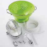 diy-kitchen-ideas-from-colander2-1-materials