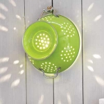 diy-kitchen-ideas-from-colander2-2