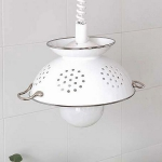 diy-kitchen-ideas-from-colander3-6