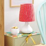 diy-lampshade-update-ideas2-2.jpg