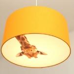 diy-lampshade-update-ideas4-1.jpg