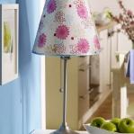 diy-lampshade-update-ideas5-1.jpg