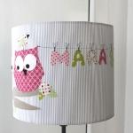 diy-lampshade-update-ideas5-2.jpg