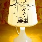 diy-lampshade-update-ideas6-1.jpg