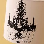 diy-lampshade-update-ideas6-3.jpg