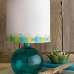 diy-lampshade-update-ideas8-3.jpg