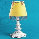 diy-lampshade-update-ideas8-6.jpg