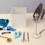 diy-lampshade-update1-materials.jpg