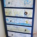 diy-maps-creative-ideas-dresser3.jpg