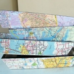 diy-maps-creative-ideas-dishes2.jpg