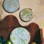 diy-maps-creative-ideas-collage6.jpg