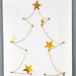 diy-mini-christmas-tree1-5
