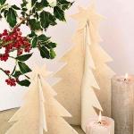 diy-mini-christmas-tree2-5