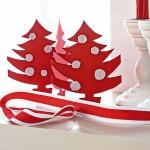 diy-mini-christmas-tree3-5