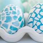 diy-mosaic-easter-eggs1-4