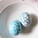 diy-mosaic-easter-eggs1-5