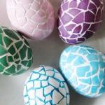 diy-mosaic-easter-eggs1-6