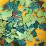 diy-mosaic-easter-eggs2-1