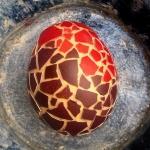 diy-mosaic-easter-eggs3-10