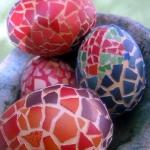 diy-mosaic-easter-eggs3-12