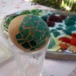 diy-mosaic-easter-eggs3-6