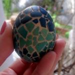 diy-mosaic-easter-eggs3-7