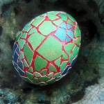 diy-mosaic-easter-eggs3-8