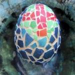 diy-mosaic-easter-eggs3-9