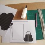 diy-photo-frame-of-carton1-1-1.jpg