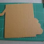 diy-photo-frame-of-carton1-1-3.jpg