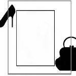 diy-photo-frame-of-carton1-pattern.jpg