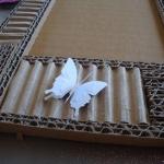 diy-photo-frame-of-carton1-11-2.jpg