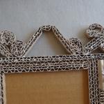 diy-photo-frame-of-carton1-11-4.jpg