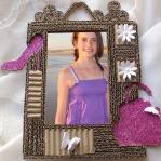 diy-photo-frame-of-carton1-11-6.jpg