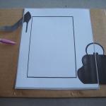 diy-photo-frame-of-carton1-2.jpg