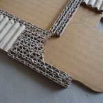 diy-photo-frame-of-carton1-7-2.jpg