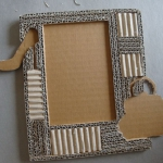 diy-photo-frame-of-carton1-8-3.jpg