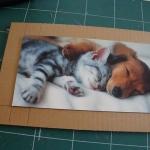 diy-photo-frame-of-carton2-2.jpg
