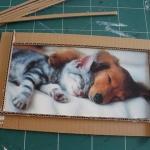 diy-photo-frame-of-carton2-4.jpg