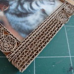 diy-photo-frame-of-carton2-7.jpg