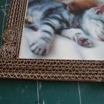 diy-photo-frame-of-carton2-9.jpg