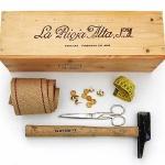 diy-picnic-box-materials.jpg
