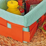 diy-picnic-basket5.jpg