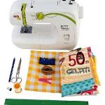 diy-picnic-bag-materials.jpg