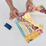 diy-picnic-bag4.jpg