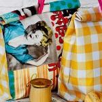 diy-picnic-bag5.jpg