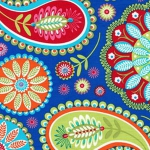 diy-pillow-in-gypsy-style-fabric-jewel1.jpg
